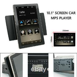 10.1inch Touch Screen Bluetooth Car Stereo Head Unit Car Radio Navigation Dash