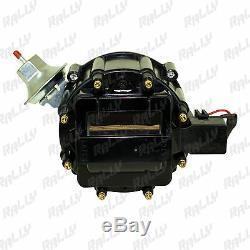 215 Ignition Distributor Bbf Ford 351c Hei Distributor 351m 370 429 460 V8