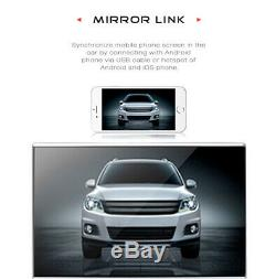 Android 6.0 11.6inch HD Touch Screen Car Headrest Rear Seat Monitor WiFi FM HDMI