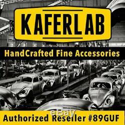 Car Dash Flower Bud Vase Porsche 356 MB Vw Cox Kfer Autovase Kdf Ford Rosenthal