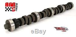 Comp Cams 31-603-5 Big Mutha Thumpr Hyd Camshaft Sbf Ford 221 260 289 302 5.0l