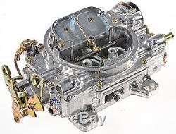 Edelbrock 1411 Performer Carburetor 750 CFM Electric Choke Non-EGR