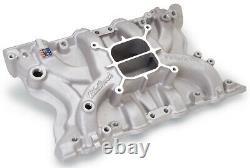 Edelbrock 2171 Performer Ford 351M 400 Intake Manifold