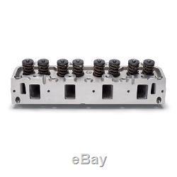 Edelbrock 60069 Performer RPM Ford 390, 427, & 428 Aluminum Cylinder Head