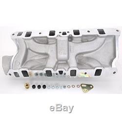 Edelbrock 7121 Performer RPM 302 Intake Manifold SB-Ford 260-302ci