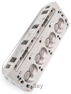 Engine Cylinder Head-Performer Edelbrock 60379
