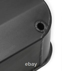 Ford Big Block 1968-1997 429-460 Sniper Valve Covers 890007B
