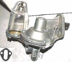 Fuel Pump 1949 1950 Ford Flathead V8 1949 Mercury Ford Truck 1948 1949 1950