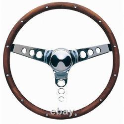 Grant 213 Steering Wheel