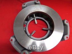 NEW 1949-56 Ford Mercury clutch pressure plate 9.5 flathead y-block C5AZ-7563