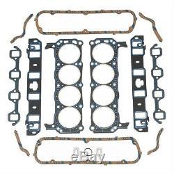 NEW Trick Flow Premium Head Gasket Set 51400904 Ford 289 302 351W 1963-1997