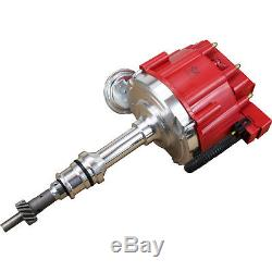 New Hei Ignition Distributor For Ford 221 255 289 302w