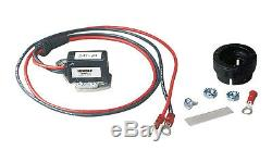 PerTronix Ignitor for Lincoln V8 withMotorcraft Single Points Distributor 57-73