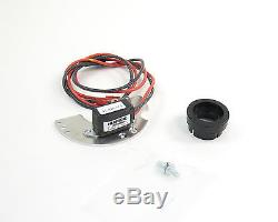 Pertronix Ignitor Ford/Lincoln/Mercury Y-Block V8 withFord Distributor 12-volt