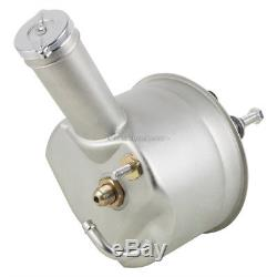 Remanufactured Power Steering Pump Fits Ford Falcon Mustang Thunderbird Mercury