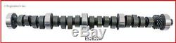 Stage 3 HP Camshaft & Lifters for Ford 289 302 5.0L Windsor 512/512 Lift