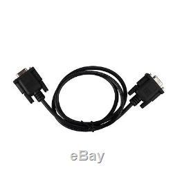 Universal Key Maker SBB FULL CHIP Programmer OBD OBD2 V33.02 Immobilizer New