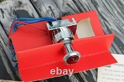 Vintage blinker switch Nos ford chevy gm dodge vw